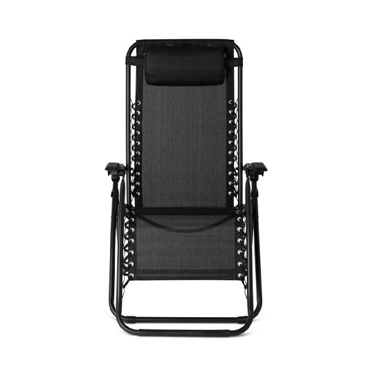 Comfortabele Ligstoelen2