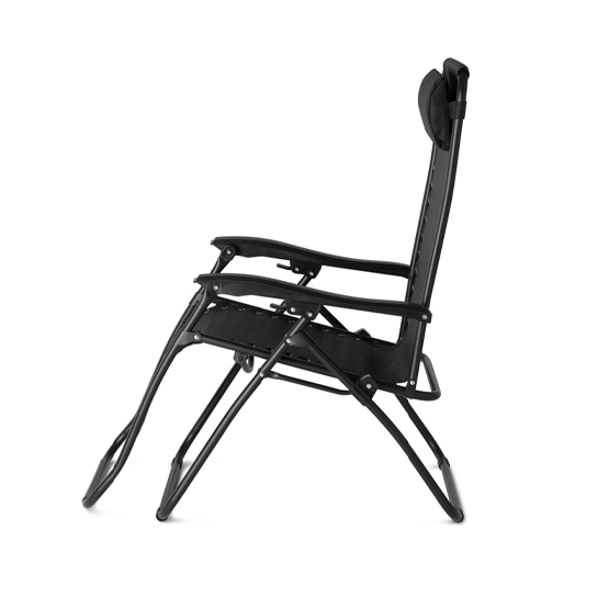 Comfortabele Ligstoelen3