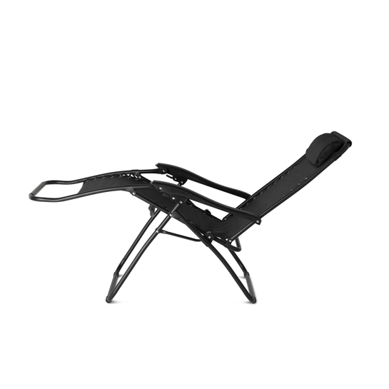 Comfortabele Ligstoelen4