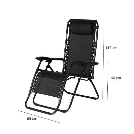 Comfortabele Ligstoelen6