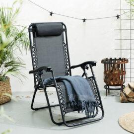 Comfortabele Ligstoelen7