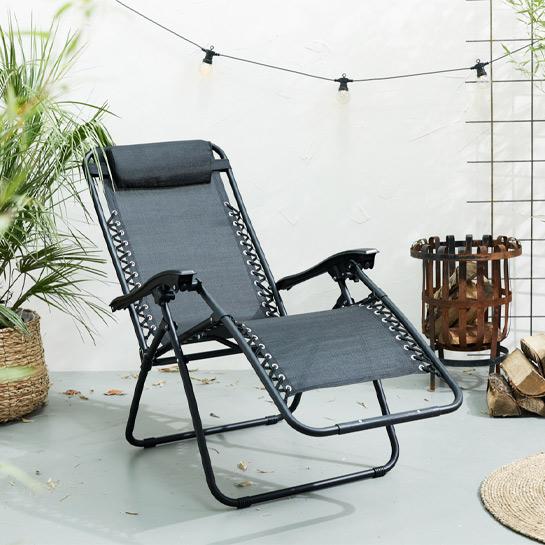 Comfortabele Ligstoelen8