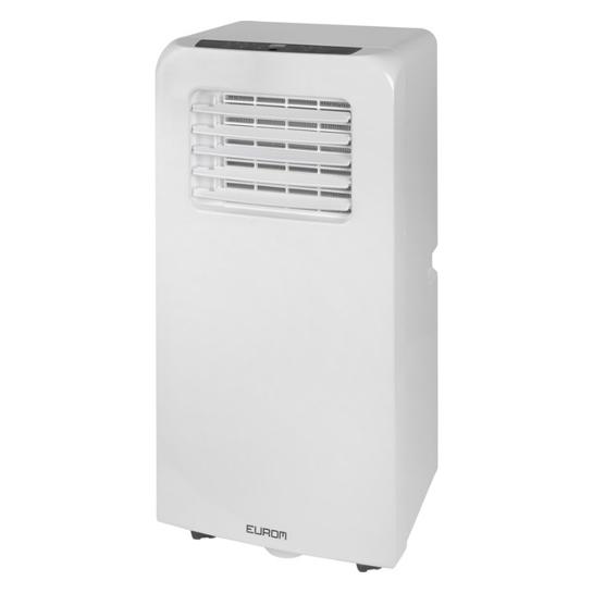 Eurom Mobiele Airconditioner