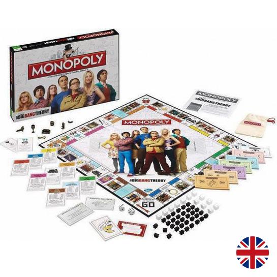 Monopoly Big Bang Theory1