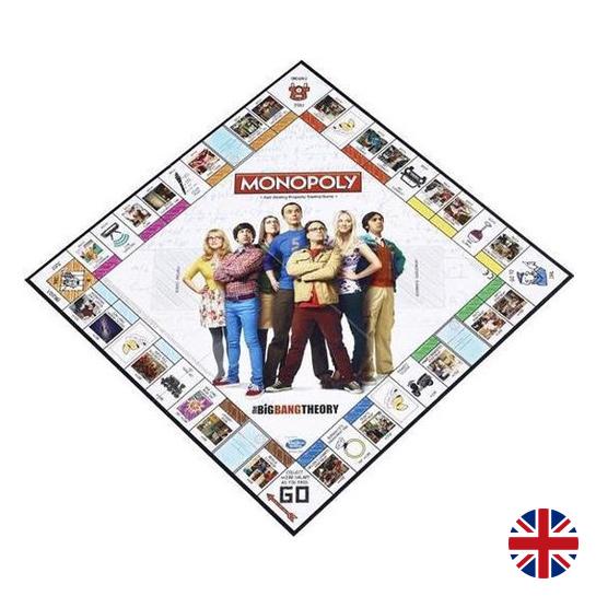 Monopoly Big Bang Theory3