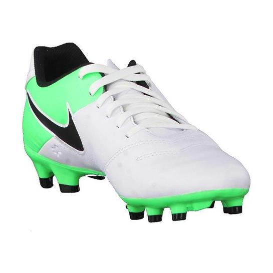 Nike Voetbalschoenen3
