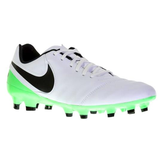 Nike Voetbalschoenen5