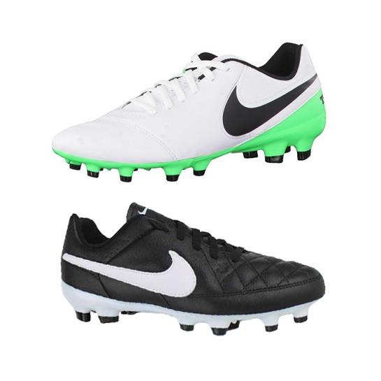 Nike Voetbalschoenen6