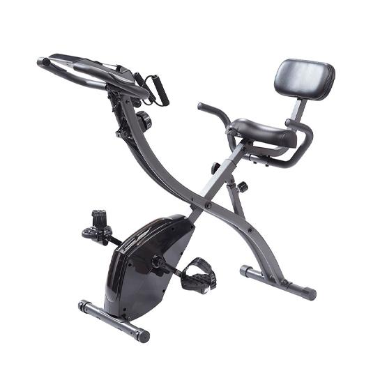 Slim Cycle Hometrainer