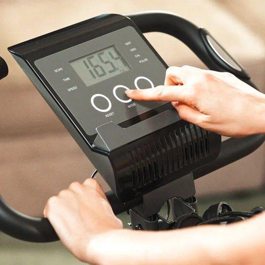 Slim Cycle Hometrainer4