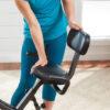 Slim Cycle Hometrainer9