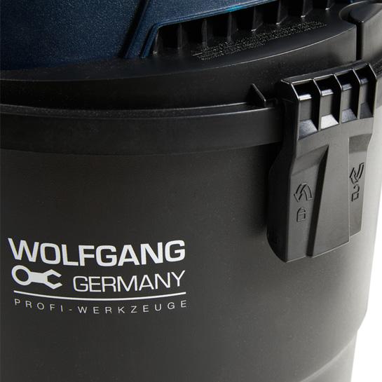 Wolfgang Nat Droogzuiger4