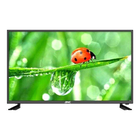 Bnc Tv 32 Inch Zwart