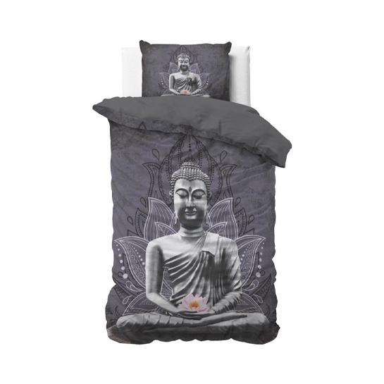 Buddha Flower Anthracite4