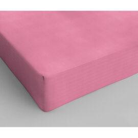 Dreamhouse Katoen Hoeslaken Pink