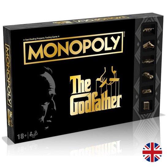 Godfather Monopoly1