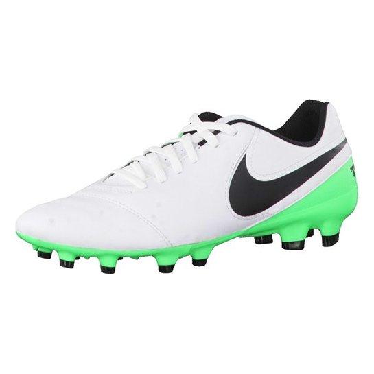 Nike Voetbalschoenen4