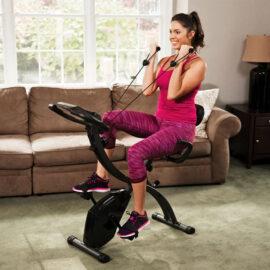 Slim Cycle Hometrainer2