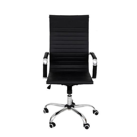 Executive Bureaustoel1