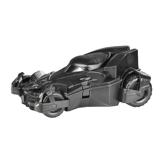 Goodvibes Kindertrolley Batmobile1