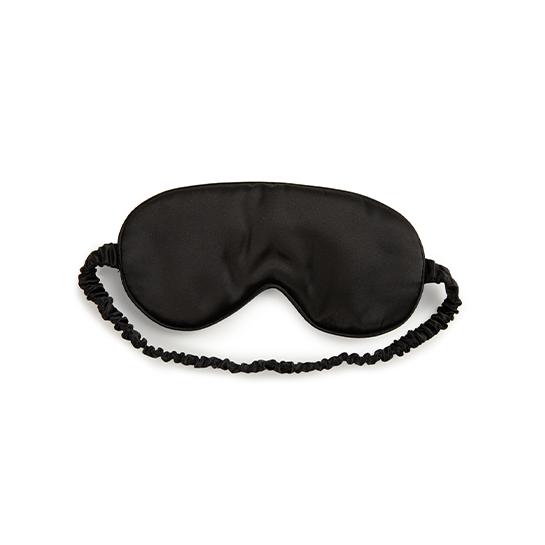 Luxe Beauty Slaapmasker2