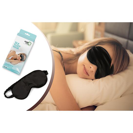 Luxe Beauty Slaapmasker5