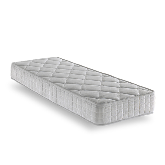 Sleeptime Luxury Comfort Pocketvering Matras3