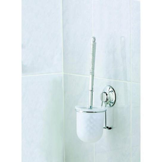 Toiletborstel Met Houder1