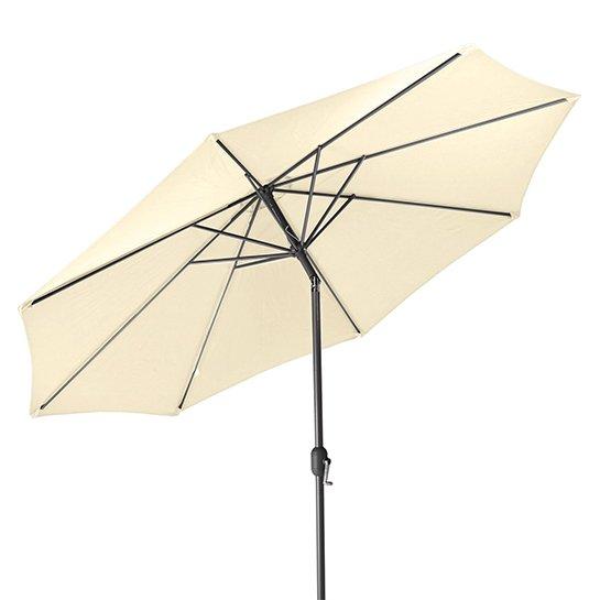 Goodvibes Kantelbare Parasol 270cm Detail2