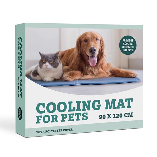 Pet Cooling Mat4
