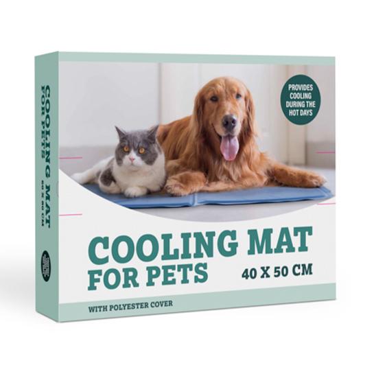 Pet Cooling Mat8