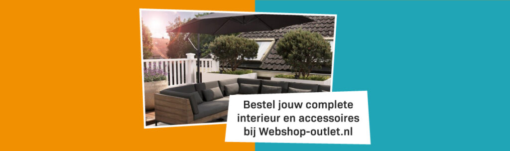 Blog Banner Bestel Jouw Complete Interieur