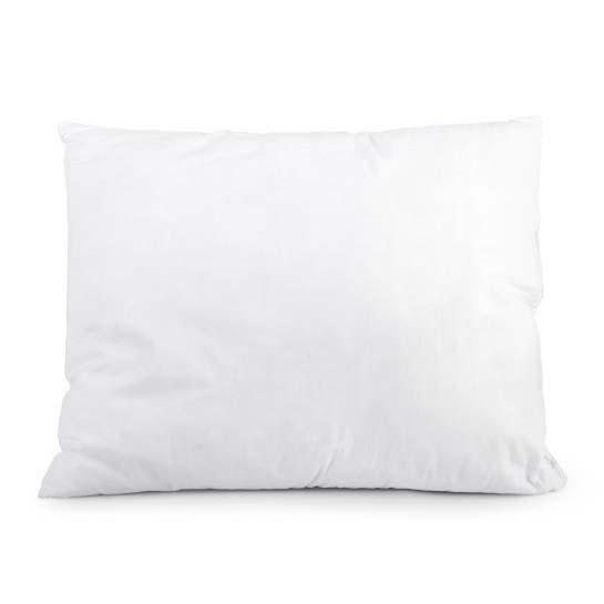 Elisabeth Pillow 545x545