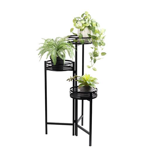 Plantenbak Azalea2