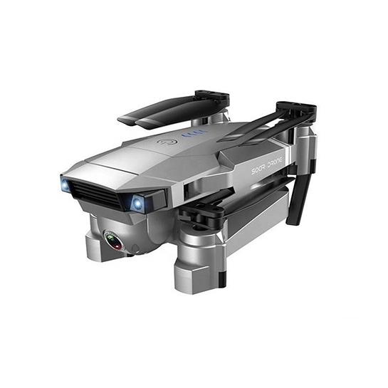Smart Drone 4k Dual Camera3