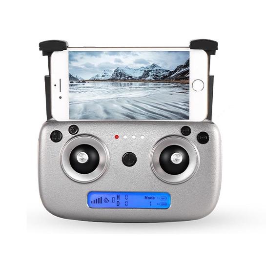 Smart Drone 4k Dual Camera4