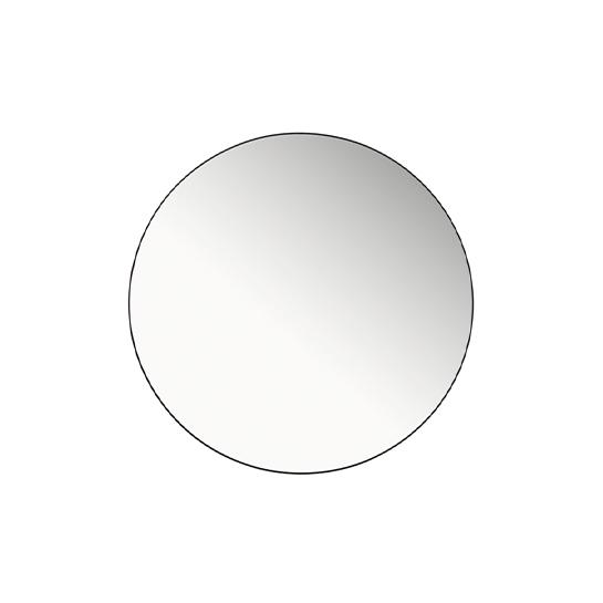 Spiegel Sophie Zwart2