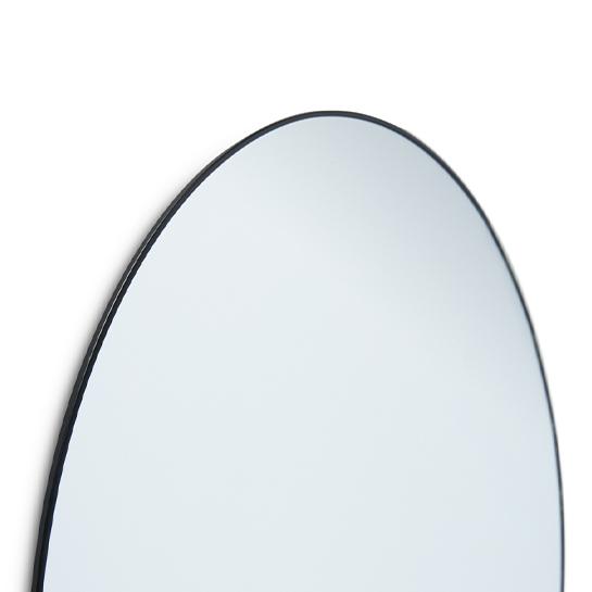 Spiegel Sophie Zwart4