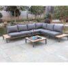 Intimo Garden Torino Loungeset Grijs Sfeer 545x545