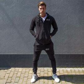 Paolo Vici Joggingpak1