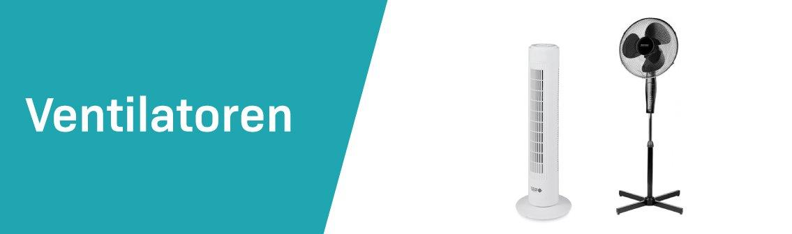 Categorie Banner Ventilatoren