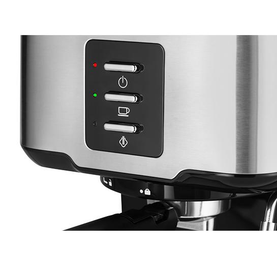 Espressomachine5