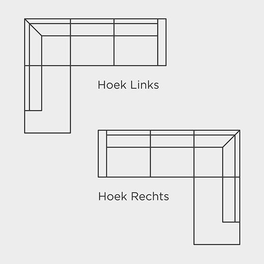 Felice Hoekbank12