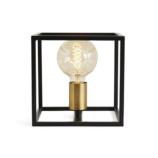 Tafellamp Lucas2