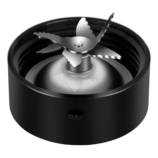 Turbotronic Tt Bg7 Blender Elektronisch5