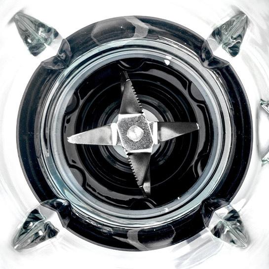 Turbotronic Tt Bg9 Blender Elektronisch5