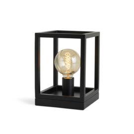 Tafellamp Lars3