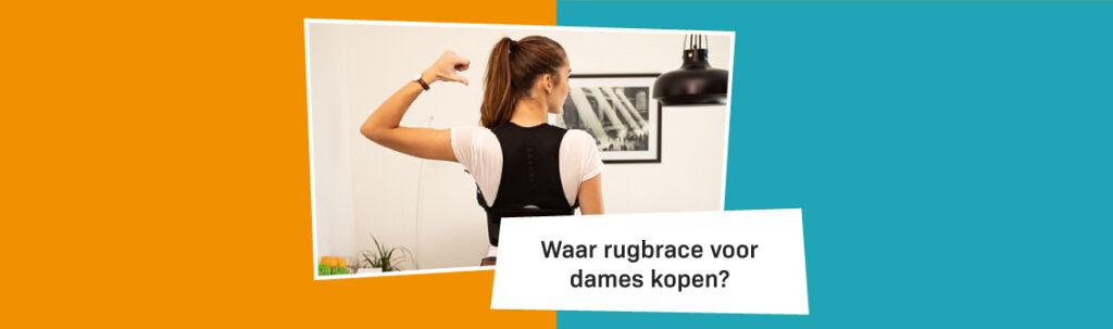 Blog Banner Rugbrace Dames Kopen