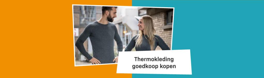 Blog Banners Thermokleding Goedkoop Kopen