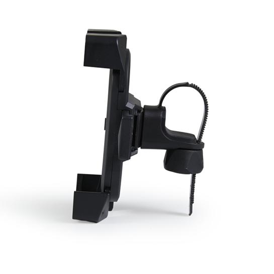Technosmart Telefoonhouder Fiets Montage